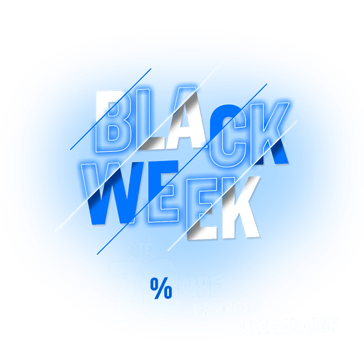 Black Friday - Ferramentas Kennedy